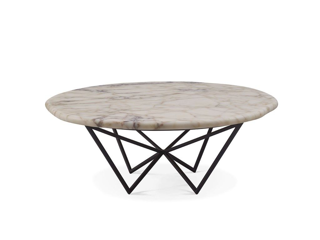 Milling Road By Baker Living Room Tumble Cocktail Table Mr7051 Coffee Table Sleek Furniture Baker Furniture [ 768 x 1024 Pixel ]