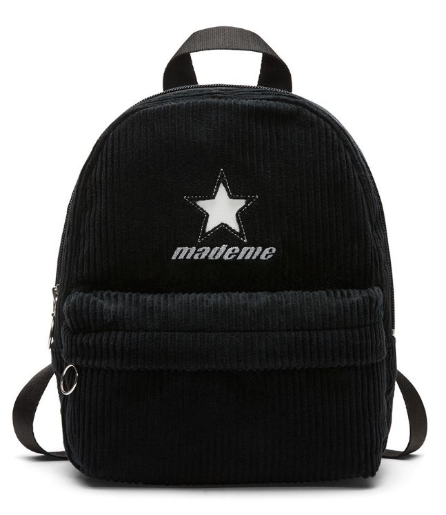Converse x mademe small backpack  141dc6f17f552