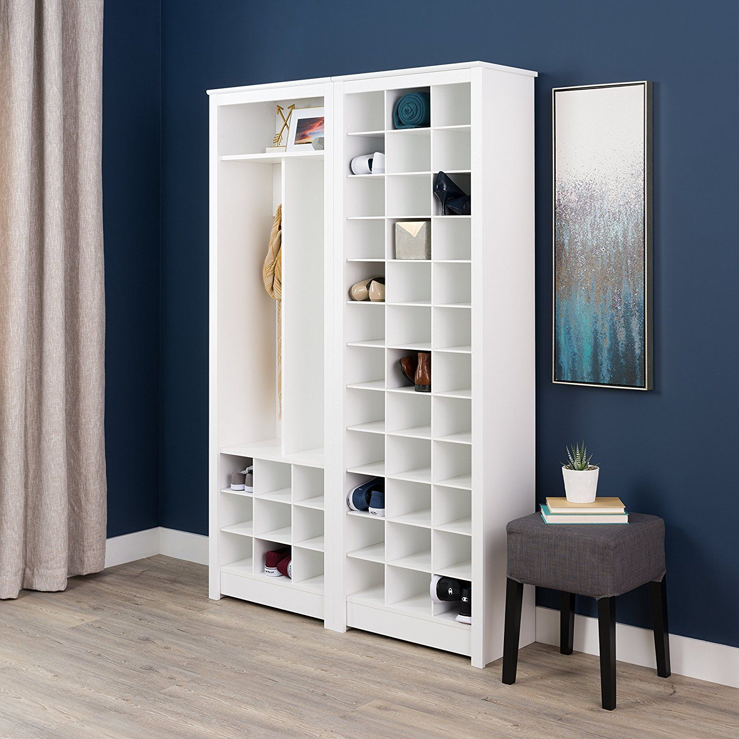 dark entryway cabinet organizer amazon and shoe doors furniture com rhodes with dp brown storage
