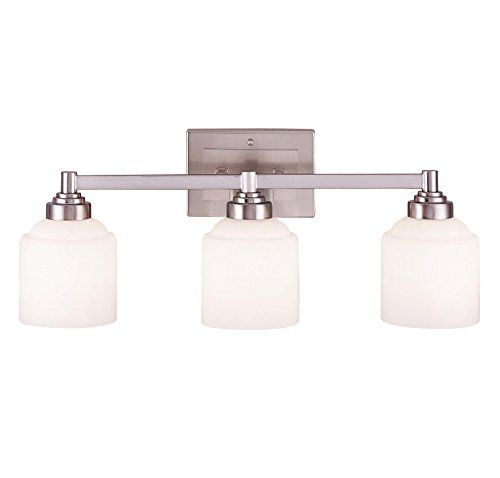 Best Bathroom Light Fixtures Savoy House Bath With Etched - Savoy bathroom light fixtures