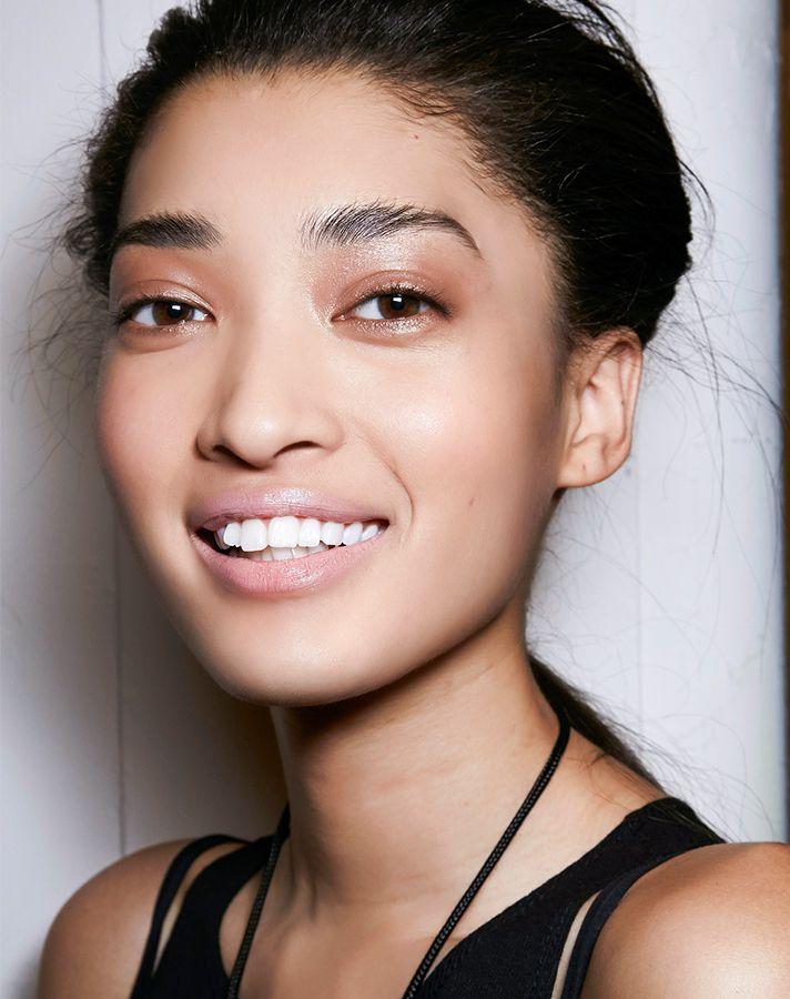 5 Embarrassing Beginner Makeup Questions Answered | StyleCaster