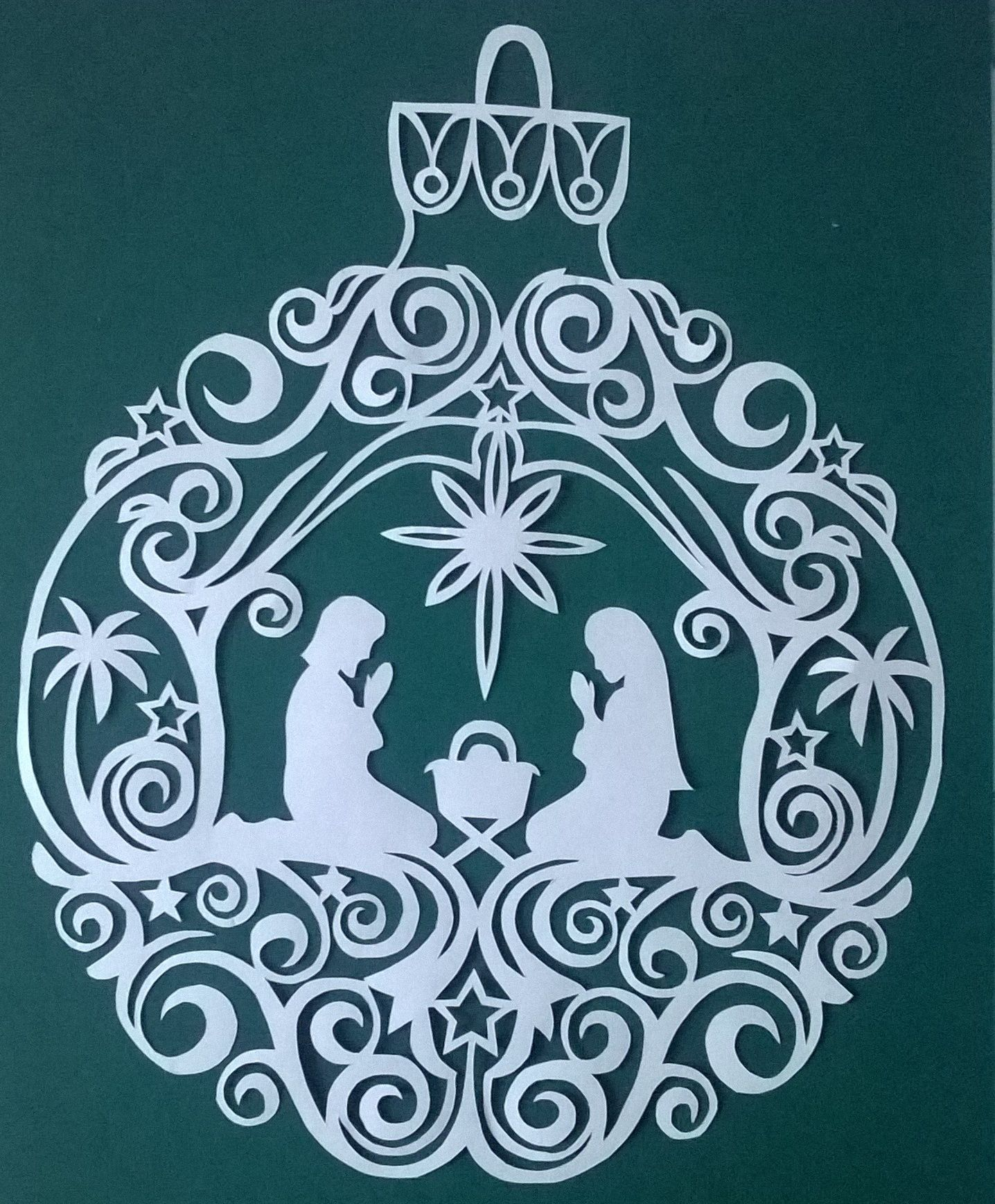 Картинки, открытки в символах