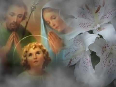Andrea Bocelli Ave Maria Bach Gounod Better Comparison Of The
