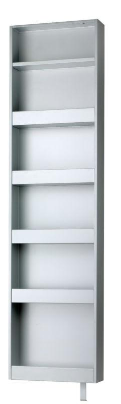 Spiegelschrank lupo drehschrank schuhschrank schuhregal for Ikea badeinrichtung