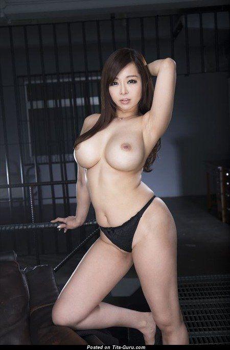 Эротика-big tits