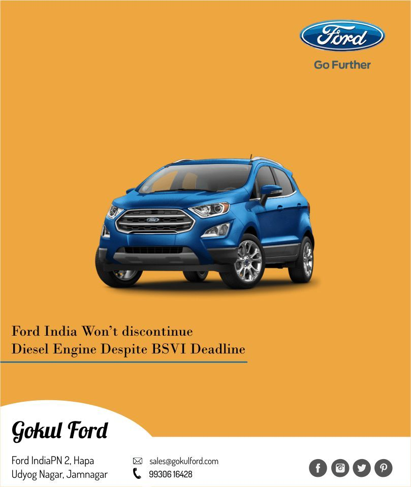 Home Ford Go Further Upcoming Cars Hatchback Cars
