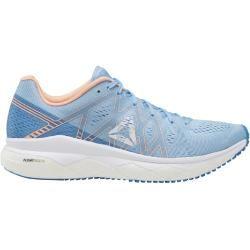 Photo of Reebok Floatride Schuhe Damen blau 37.5 Reebok