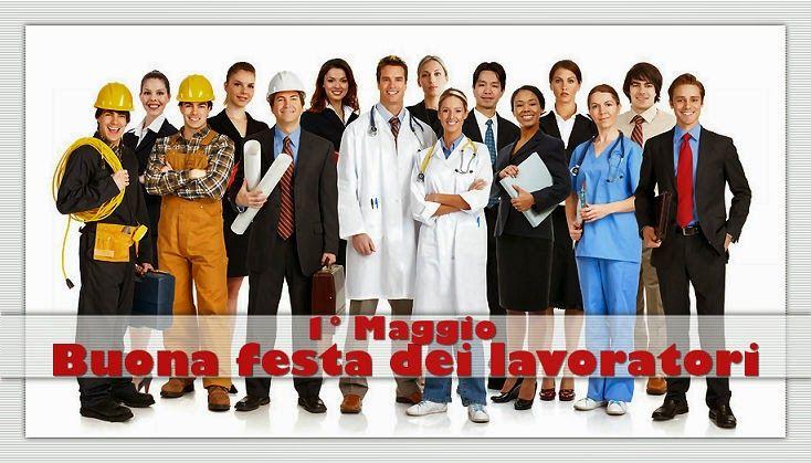 Title Con Immagini Avvocato Lavoro Autonomo Indagini