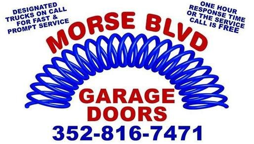 Allstar Allister Mvp Ro Mac Garage Door Opener 352 816 7471 The Villages Fl Near Me Repair Service Company Garage Door Opener Garage Garage Doors