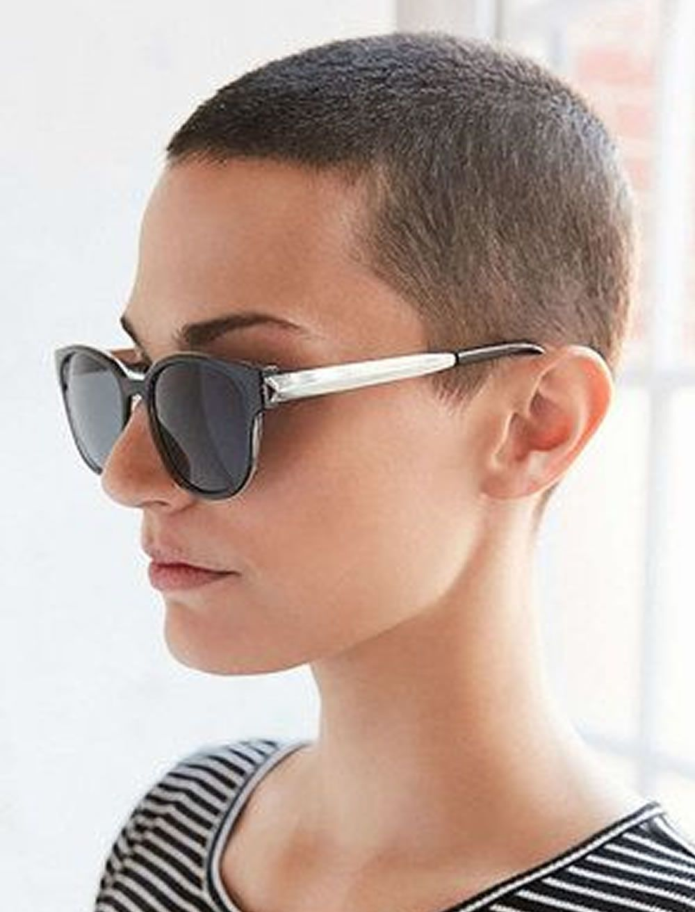 Pin by amber rae on hair in pinterest short hair styles