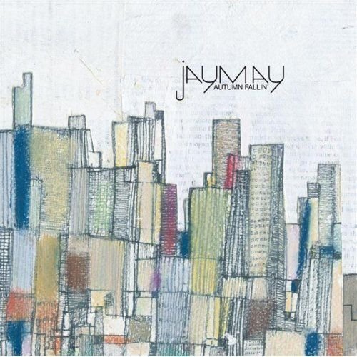 Another cool CD cover from Jaymay | Writing + Art | Pinterest | Cd ...