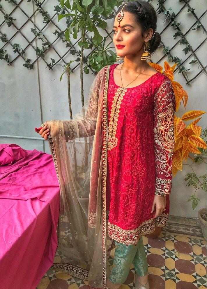 Pin von Anna Ali auf Clothes | Pinterest