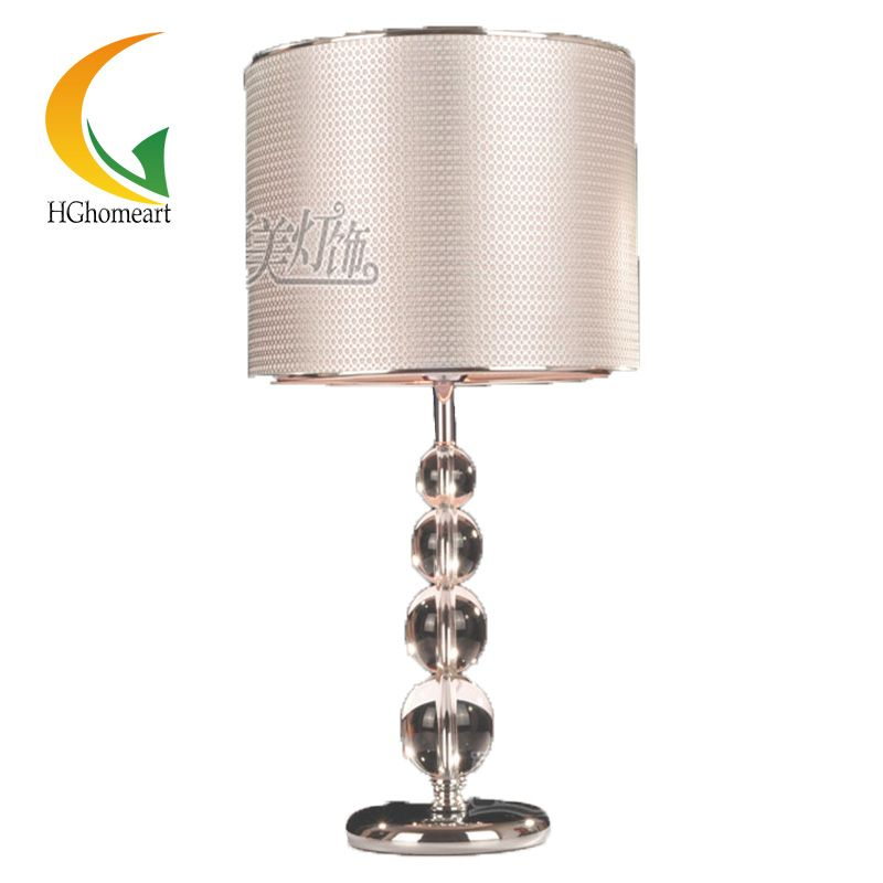 Cheap Table Lamps On Sale At Bargain Price, Buy Quality Lamp Iso, Lamp  Background