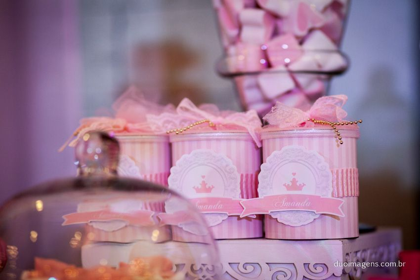 Festa Princesa, convite princesa, Princess party ,Fiz pra Voce, Festa menina,guloseimas,mimos personalizados