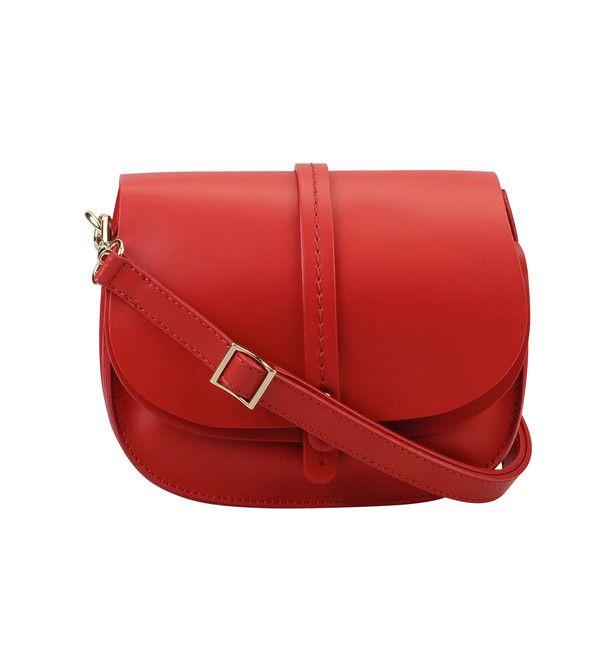 Petit sac besace Ysa   bags   Bags fb45ccd8901