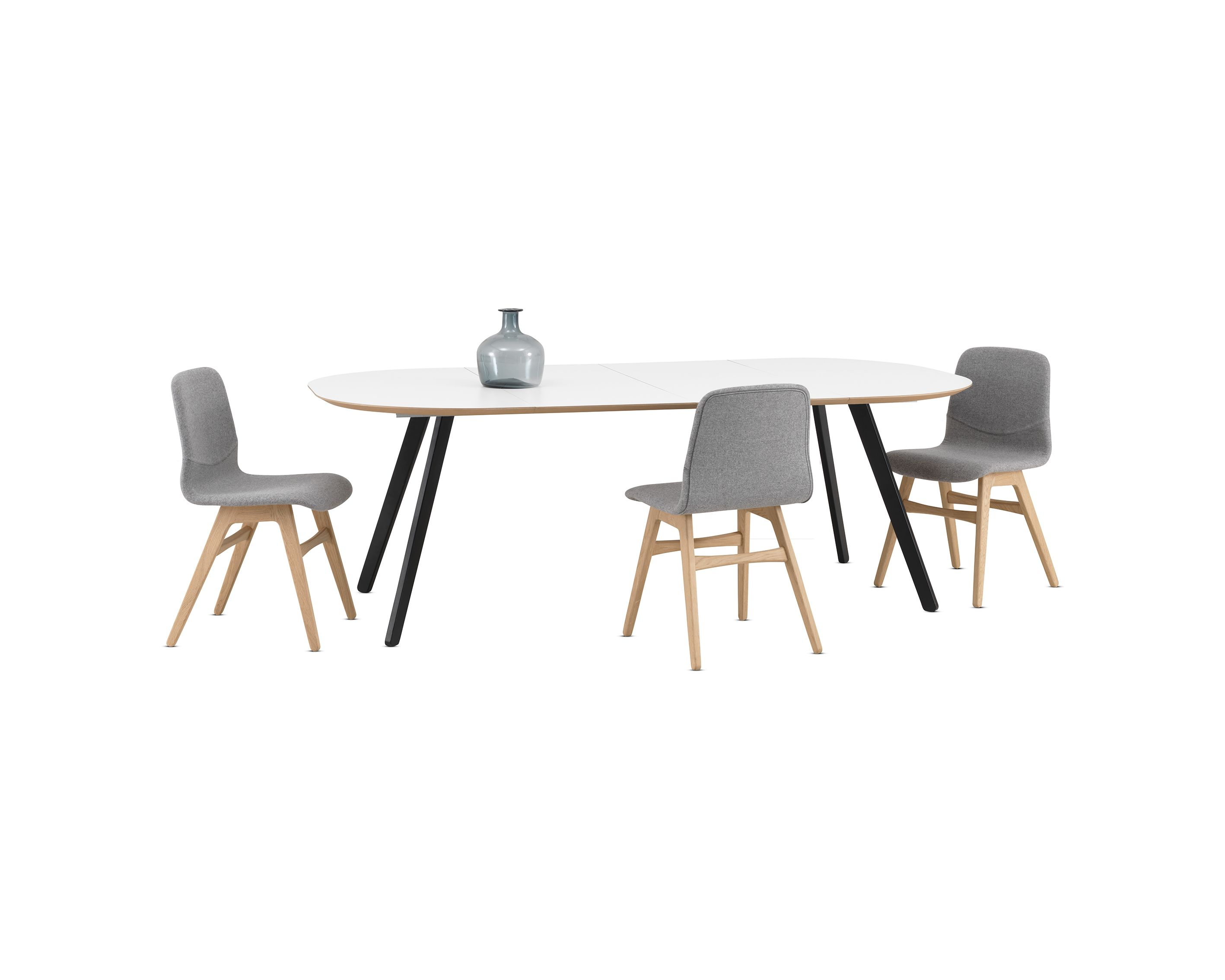 87 Extending Dining Room Table Nz Round Expandable