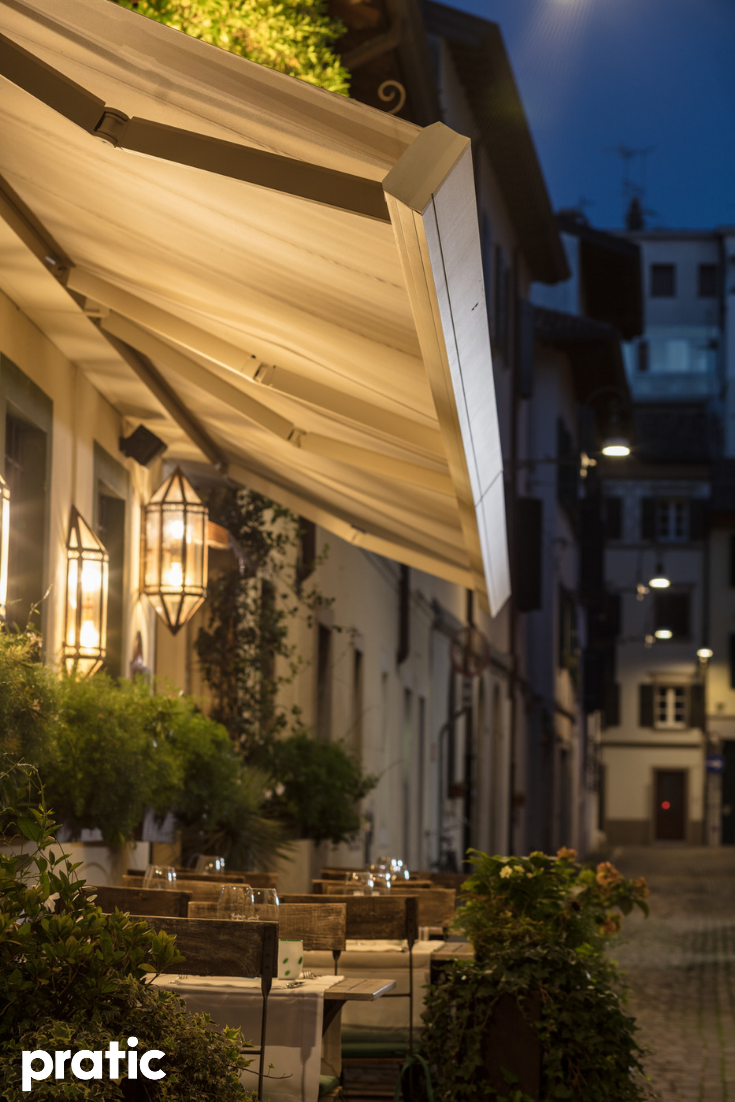 Tende Per Interni Udine restaurant hostaria alla tavernetta udine | ristorante