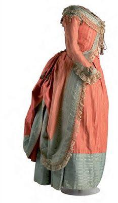 Cabezas de Aguila: Gertrudis Armendáriz García, otra de las mujeres que fueron afectadas durante la guerra de Independencia