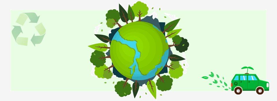 حياة جديدة منخفضة الكربون كهرباء موفرة للطاقة تكنولوجيا جديدة موفرة للطاقة توفير الطاقة وخفض الانبعاثات Emissions Save Energy Save Electricity