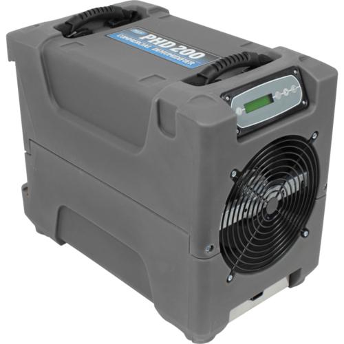 DriEaz PHD200 Dehumidifier (F515) Dehumidifiers, Crawl