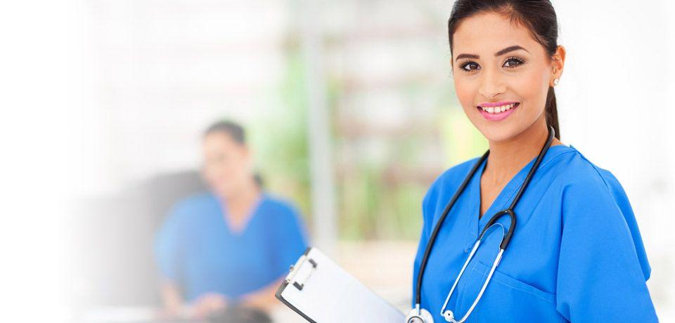 Roger\u0027s Field school of Nursing helps students to get academic