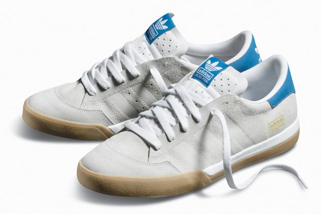 Adidas Adidas Lucas SportEt Skateboarding ProChaussure UVzqGMSp