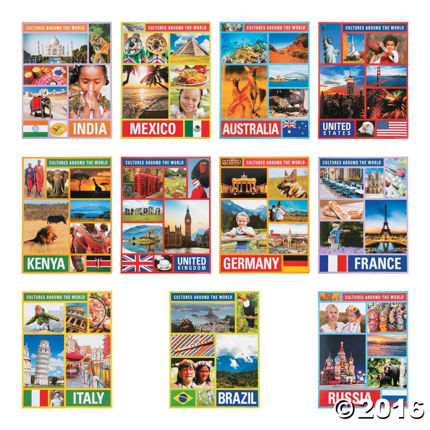 cultures around the world posters classroom world thinking day rh pinterest com