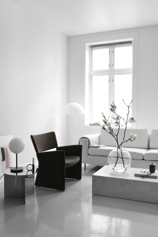 Beautiful home interiors katerina dimaus beautiful home  interiors living rooms and room