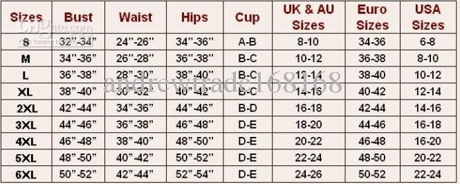 Waist size chart women google search also life hacks crochet rh pinterest