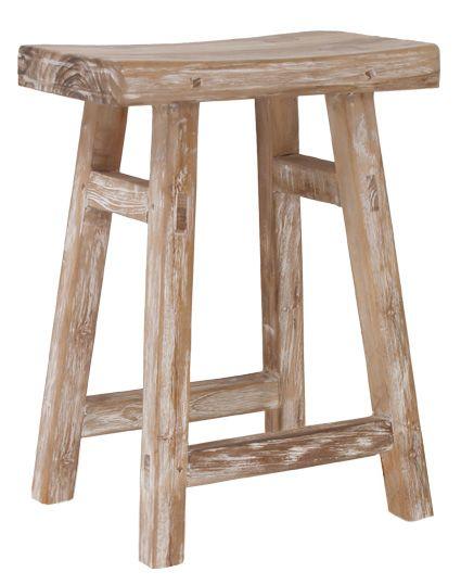 Products Details Furniture Teak Stool Met Afbeeldingen Kruk Houten Krukje Meubel Ideeen