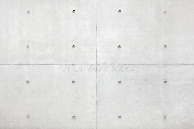 Grey Cement Wall Abstract Background Grey Cement Wall Aff Wall Cement Grey Grey Background Ad Cement Walls Concrete Texture Textured Background