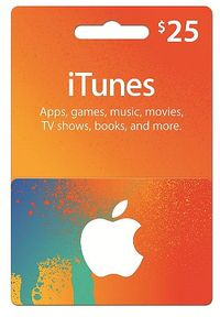 Contest ROLLING LIKE THUNDER and a $25 iTunes Gift Card from Vicki Lewis Thompson