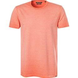 Reduzierte T-Shirts für Herren #smartcasual