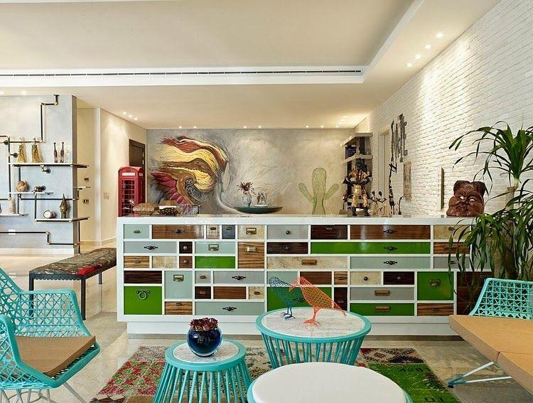 Lacie (U4230) | Emerald Home Furnishings | C$1999 from Showhome Furniture  Calgary