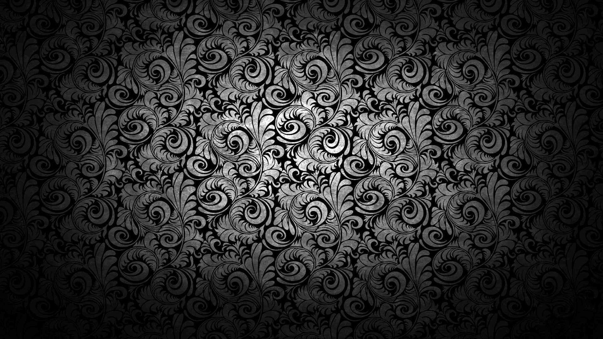 Design Wallpapers 1366768 Dizain Wallpaper Hd 58