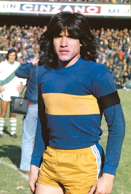 Trobbiani 1974