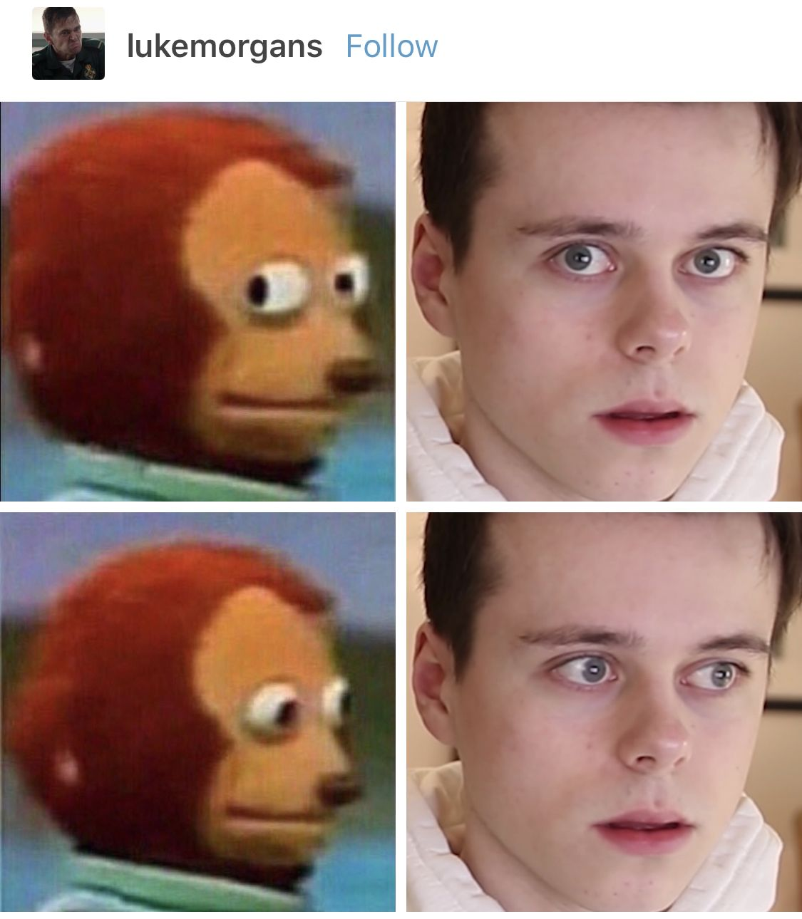 Pin By Closed On Imallexx Pretty Boy Swag Funny Images Funny Memes