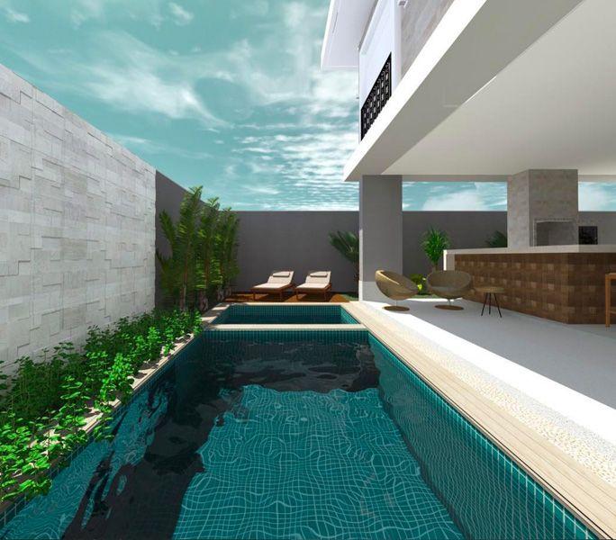 Versenkbarer Pool die schönsten designs für euren gartenpool outdoor