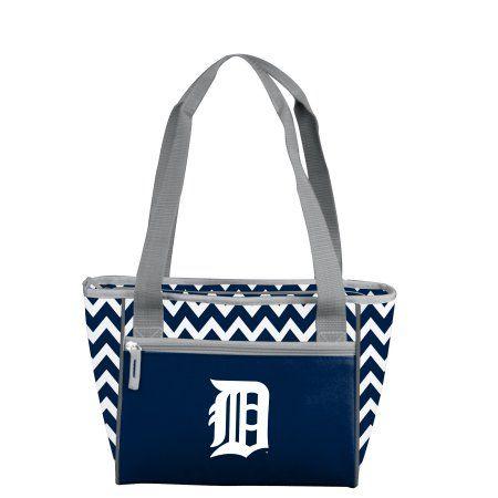 Detroit Tigers, Blue