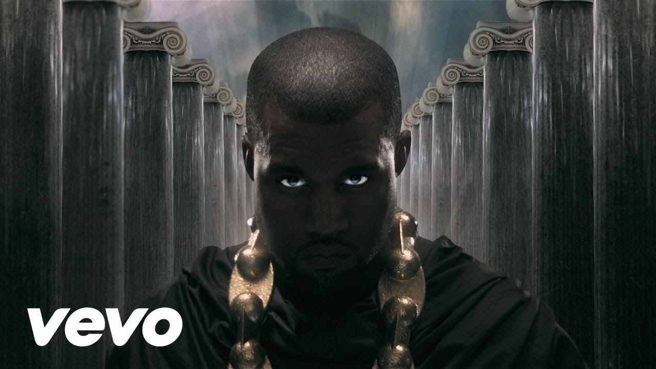 Kanye West Power Kanye West Power Kanye West Songs Kanye West