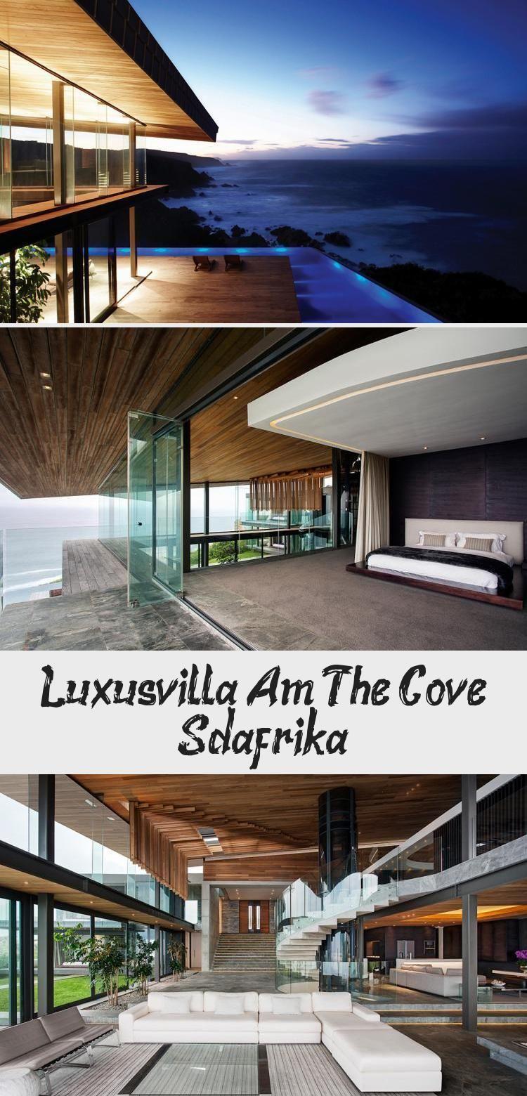 Photo of #Cove #Dekoration #Herbst Dekoration Lichterkette #Luxusvilla #Südafrika Luxus-…