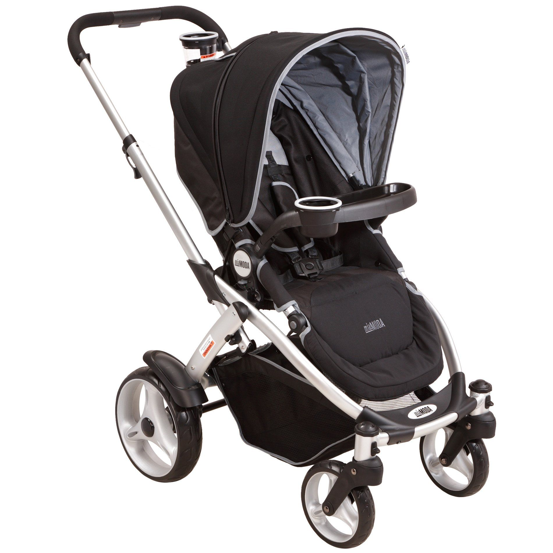 Robot Check | Stroller, Used strollers, Baby strollers