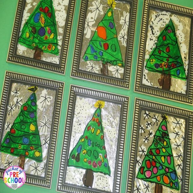 How To Make Stained Glass Window Pictures. A Great Gift