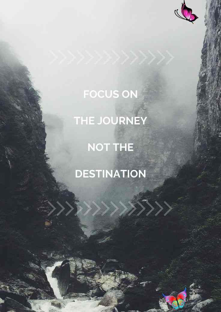 50+ Travel Quotes for Instagram Captions and Inspiration ...
