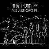 Mein Leben Gehort Dir [LP] - Vinyl