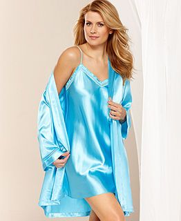 Women - Shop All Pajamas   Robes  68c81a540