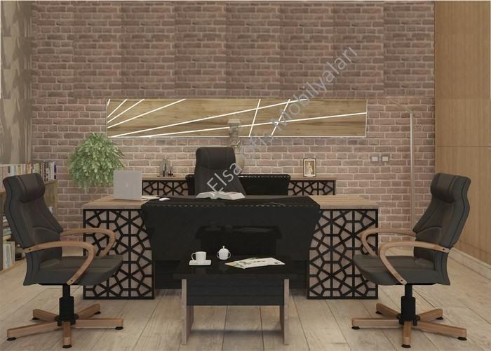 b ro mobilyalar ofis koltuklar elsa office furniture