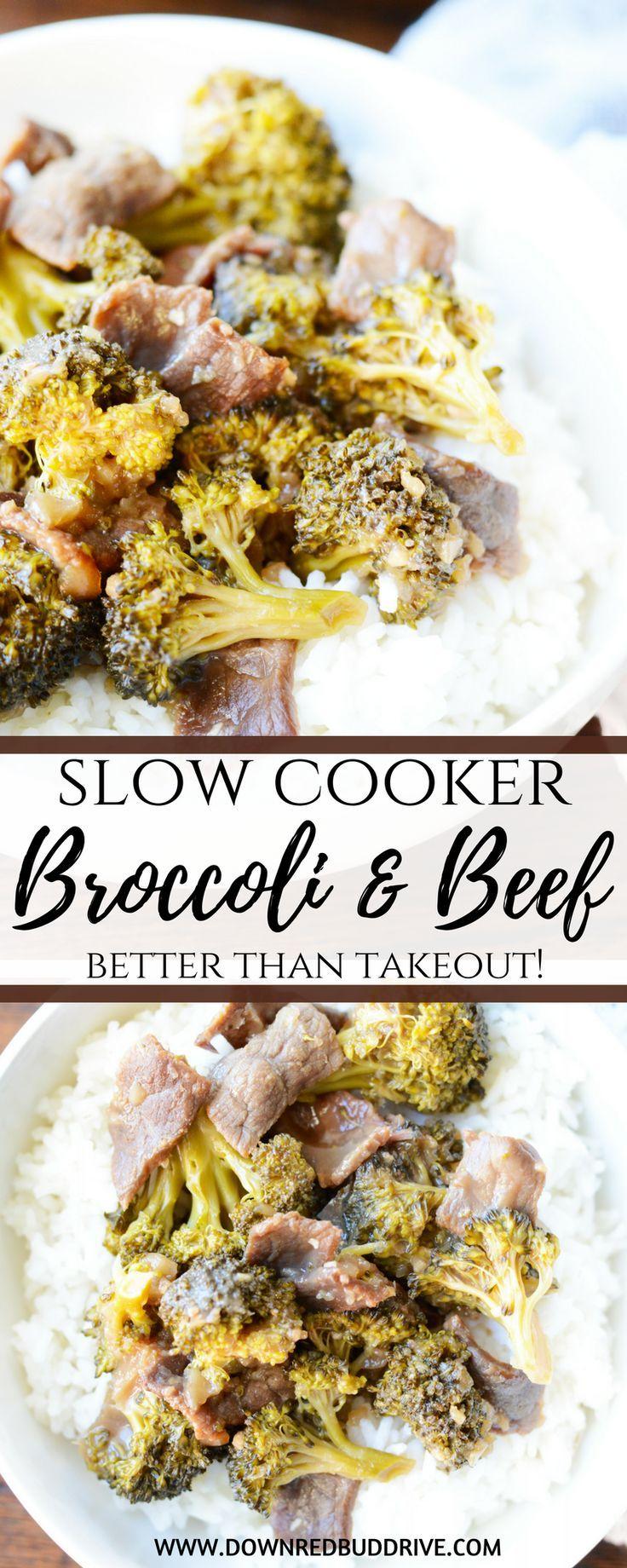 Broccoli beef broccoli and beef chinese food recipe stir fry broccoli beef broccoli and beef chinese food recipe stir fry recipe crockpot chinese broccoli and beef recipe slow cooker chinese s forumfinder Choice Image