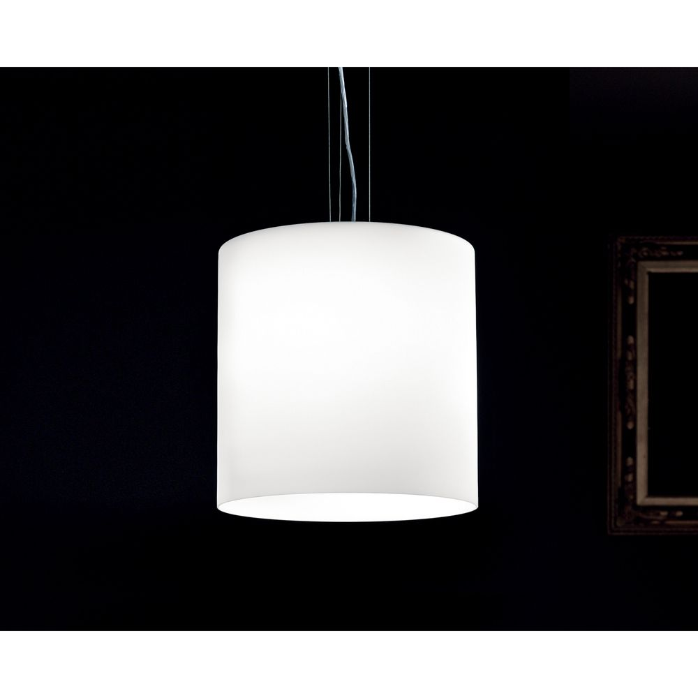 Celine S Pendant Light by Leucos  - List Price at Opad.com is $580.50