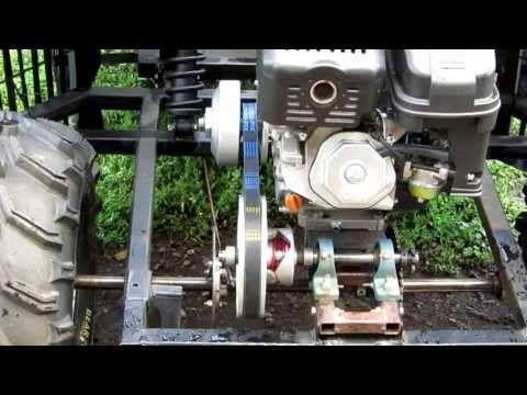 Afbeeldingsresultaat voor torque converter jackshaft | go